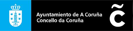 Consello da A Coruña